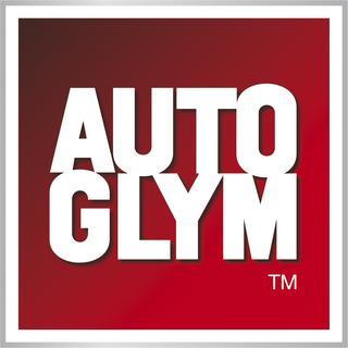 Autoglym logo.jpg