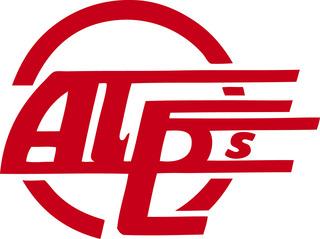 アルプス商会ロゴ-1.jpg